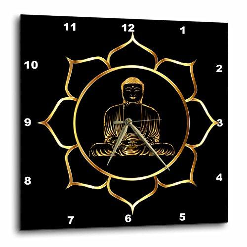 Buddha - Buddha Asia Symbol Fantasy Thai Religion Spiritual
