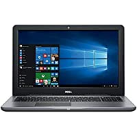 Dell 15.6 Business Laptop Computer (Intel Core i7-7500U 2.70 GHz, Intel HD graphics 620, 32GB DDR4 RAM, 512GB SSD, 15.6-inch HD (1366 x 768) Truelife LED-Backlit Display, Windows 10 Pro )