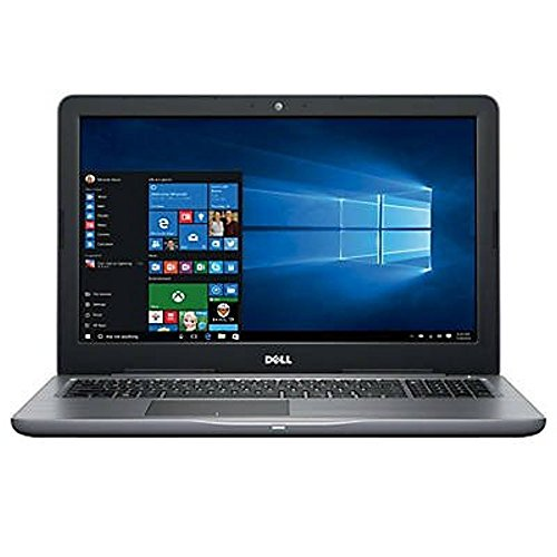 Dell 15.6'' Business Laptop Computer (Intel Core i7-7500U 2.70 GHz, Intel HD graphics 620, 32GB DDR4 RAM, 1TB SSD, 15.6-inch HD (1366 x 768) Truelife LED-Backlit Display, Windows 10 Pro ) by MichaelElectronics2