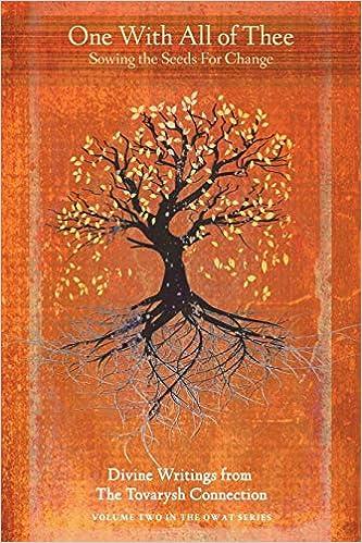 Sewing Seeds: A Novella (Divine Design Book 1)