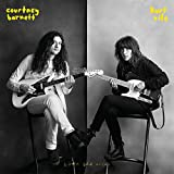Buy Courtney Barnett & Kurt Vile – Lotta Sea Lice New or Used via Amazon