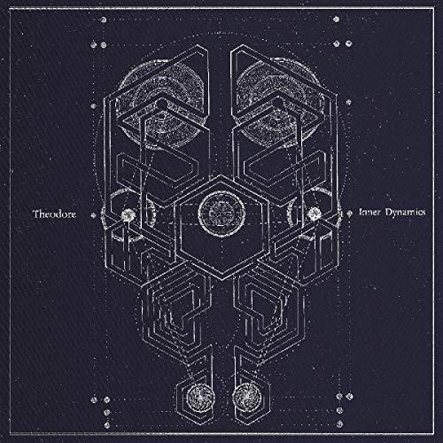 THEODORE - Inner Dynamics - Amazon com Music