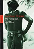 img - for Mi querido can bal book / textbook / text book