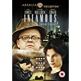 Infamous [DVD] [2006]by Toby Jones