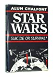 Star Wars, Alan Chalfont, 0316136077