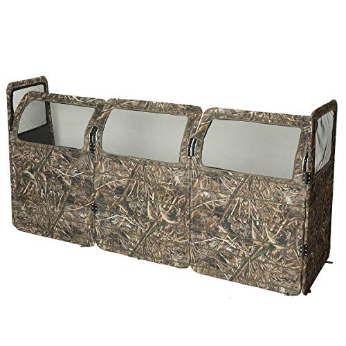(Avery Hunting Gear Panel Blind - Max5 )