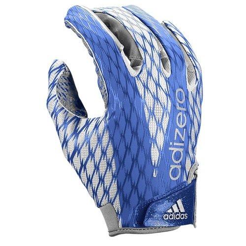 adidas Adizero 4.0 Adult Football Receiver's...