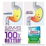 Digestive Advantage Lactose Defense