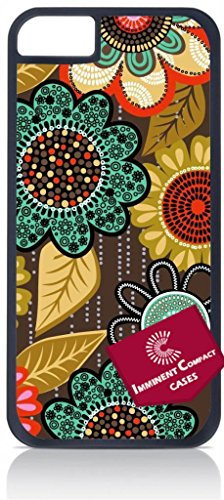 Compact Pll (Imminent Compact © Pretty Little Liars iPhone 6 (5.5) Case [Non Slip] [Ultimate Protection] Shock Absorbent Premium Slim Fit Flexible TPU Case for Apple iPhone 6 Plus - Black)
