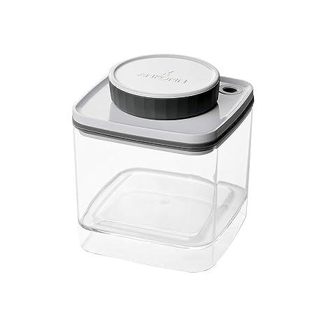 Amazon Com Ankomn Turn N Seal Vacuum Airtight Moisture Prevent