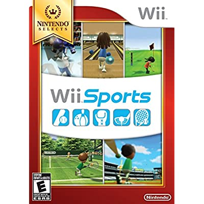 wii-sports-by-nintendo-certified