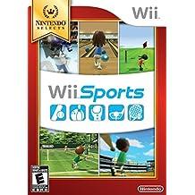 Wii Sports by Nintendo (Certified Refurbished)