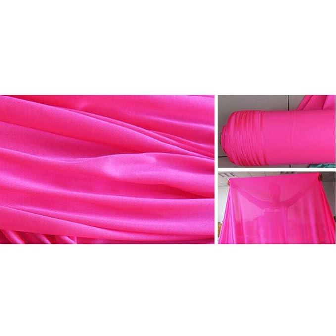 Amazon.com: Sandbags Aerial Yoga Hammock Home Indoor Air ...