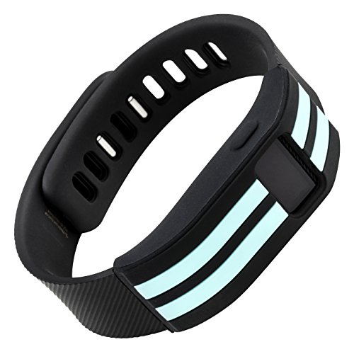 WITHit Fitbit Charge Designer Sleeve