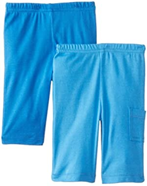 Gerber Boy 2 Pack Pant