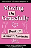 Moving on Gracefully, Dating Goddess, 1930039921