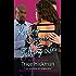 Keeping Secrets & Telling Lies (An Unexpected Love Novel)