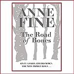 The Road of Bones | Anne Fine