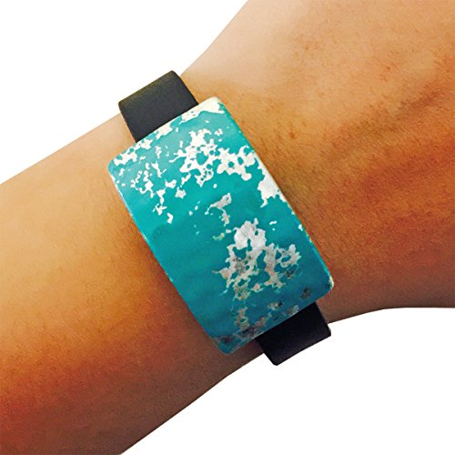 Accessorize Fitbit Charge Fitness Trackers product image
