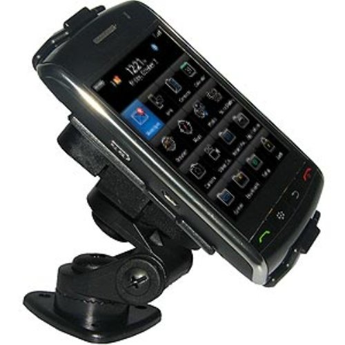 Amzer 3M Adhesive Dash or Console Mount for BlackBerry Storm 9530/9500