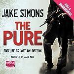 The Pure   Jake Simons