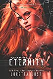 End of Eternity 4: Escaping Eternity