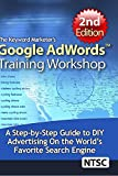 The Google AdWords Training Workshop DVD