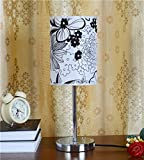 Edge To Table Lamp Children Lamp Bedside Bedside Lamp Cute Creative Decorative Lights LED Night Light Men And Women Gifts (Color : Dimmer Switch)