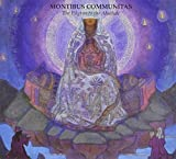 Pilgrim to the Absolute by Montibus Communitas (2014-09-30)