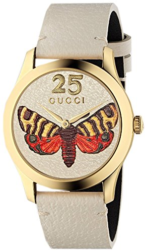Gucci G-Timeless 38 mm YA1264062