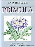 Amazon / Timber Press, Incorporated: Primula (John Richards)