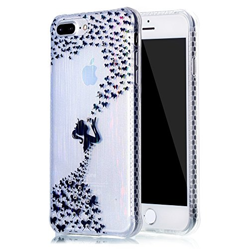 iphone-7-plus-case-sunroyal-air-bag-cushion-defender-soft-tpu-brushed-crystal-clear-transparent-thin
