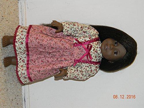 American Girl Addy Walker 18