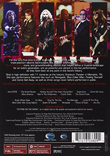 Buy live 8 concert