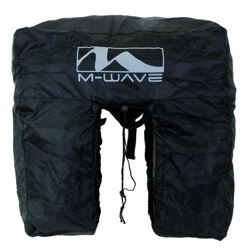M-Wave Pannier Lluvia