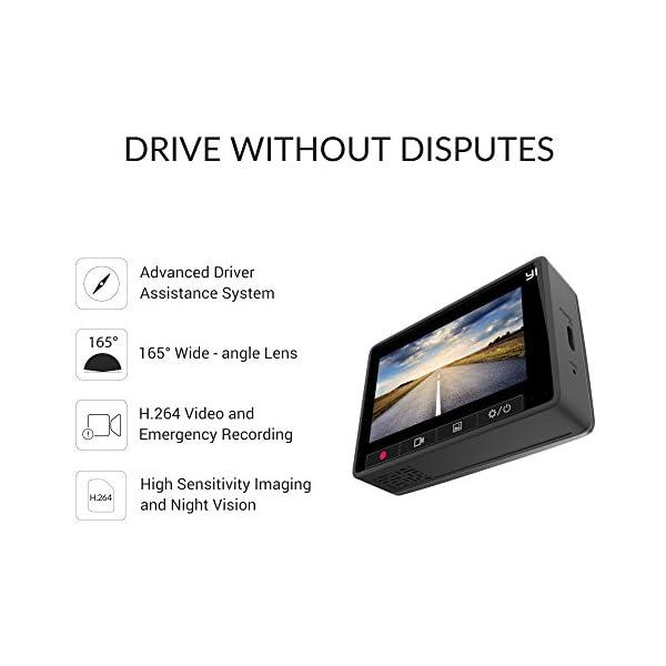 YI-27-Screen-Full-HD-1080P60-165-Wide-Angle-Dashboard-Camera-Car-DVR-Vehicle-Dash-Cam-with-G-Sensor-WDR-Loop-Recording-Grey