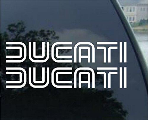 2-6-ducati-decals-stickers-ducati-1098-superbike-999-749-848-monster-hypermotard-1100-996-sport-tour
