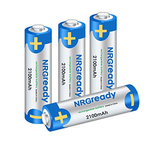 NRGready-AAA-1000mAh-Rechargeable-Batteries-High-Capacity-Ni-MH-Pre-charged-Batteries