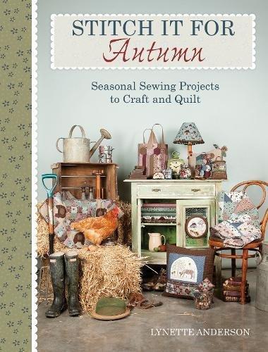 stitch-it-for-autumn