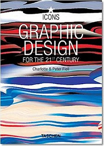graphic-design-icons