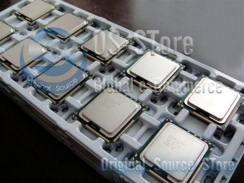 Renewed Intel Xeon W3530 2.8Ghz 8Mb 4.8G//S Slbkr Lga1366 CPU Processor Qpi