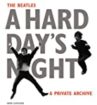 The Beatles A Hard Day's Night: A Pri...