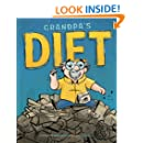 Grandpa's Diet