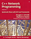 Read C++ Network Programming, Volume 2: Systematic Reuse with ACE and Frameworks (C++ In-Depth Series) Doc