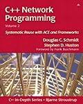 C++ Network Programming, Volume 2: Sy...