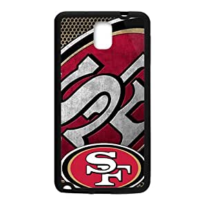 san francisco 49ers? Phone Case for Samsung Galaxy Note3 Case