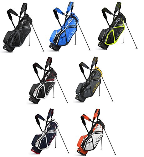 SUN-MOUNTAIN-35-LS-STAND-GOLF-BAG-NEW-PICK-A-COLOR-2017