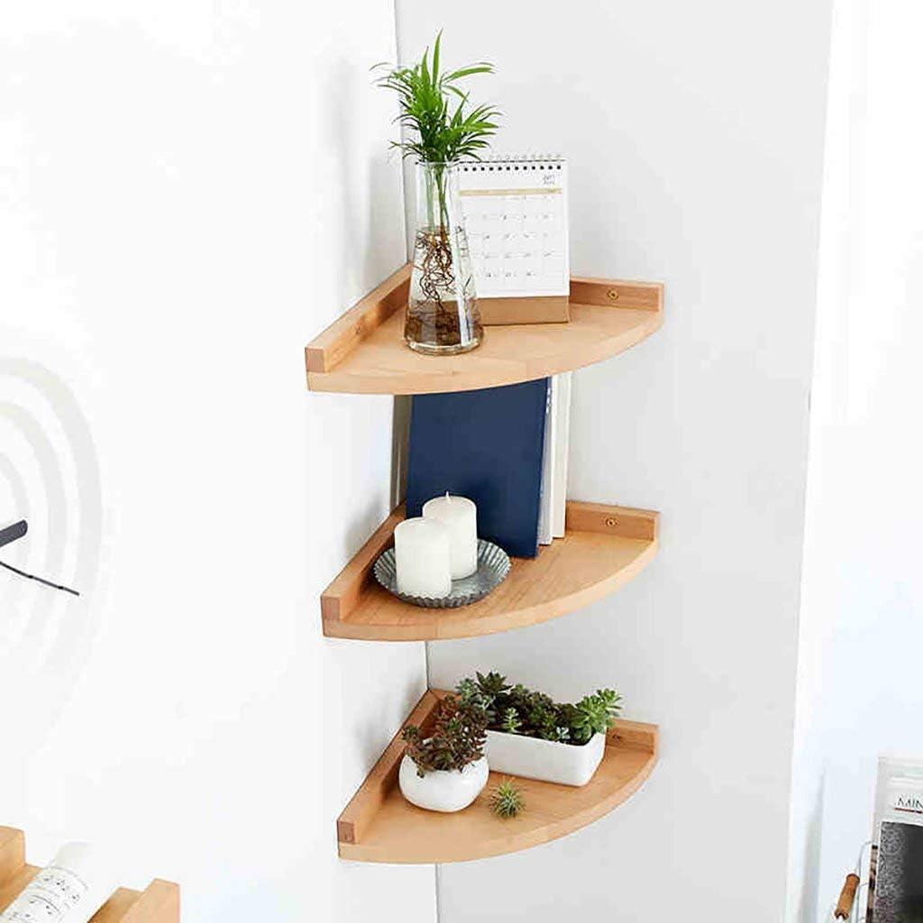 House Shape Storage Rack Table Decoration