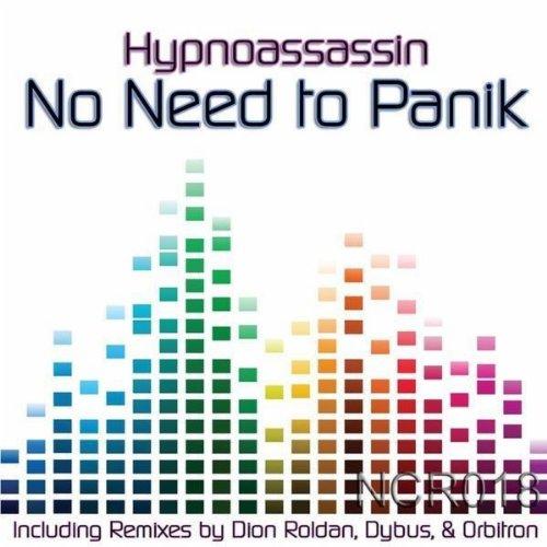 No Need Mp3 By Karan Aluja: Amazon.com: No Need To Panik (Dion Roldan's Panic Button