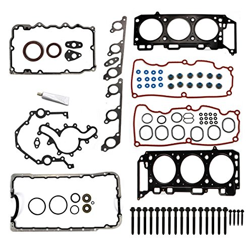 2014 Mazda Mazda2 Head Gasket: Mazda 2 Lower Intake, Lower Intake For Mazda 2